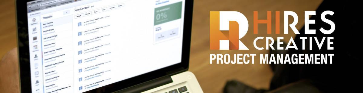 Project Manage e1373859363876 - Client Area