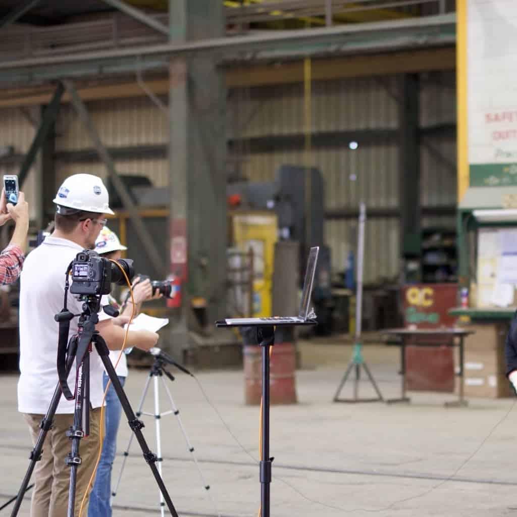 UNADJUSTEDNONRAW thumb 393a - Media Production