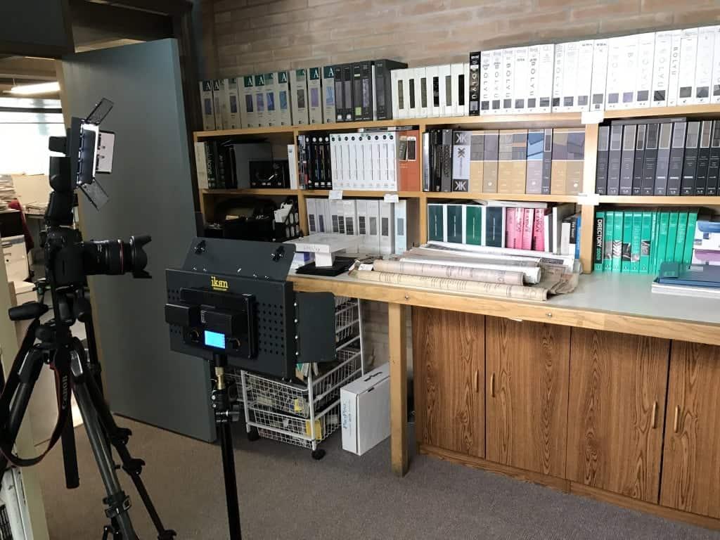 UNADJUSTEDNONRAW thumb 43d1 - Media Production