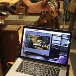 Saddle Master Video Production