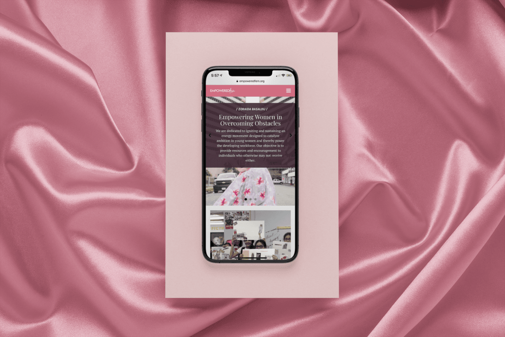 mockup of an iphone xs in a sensual satine setting 25961 1024x683 - EmpoweredFem