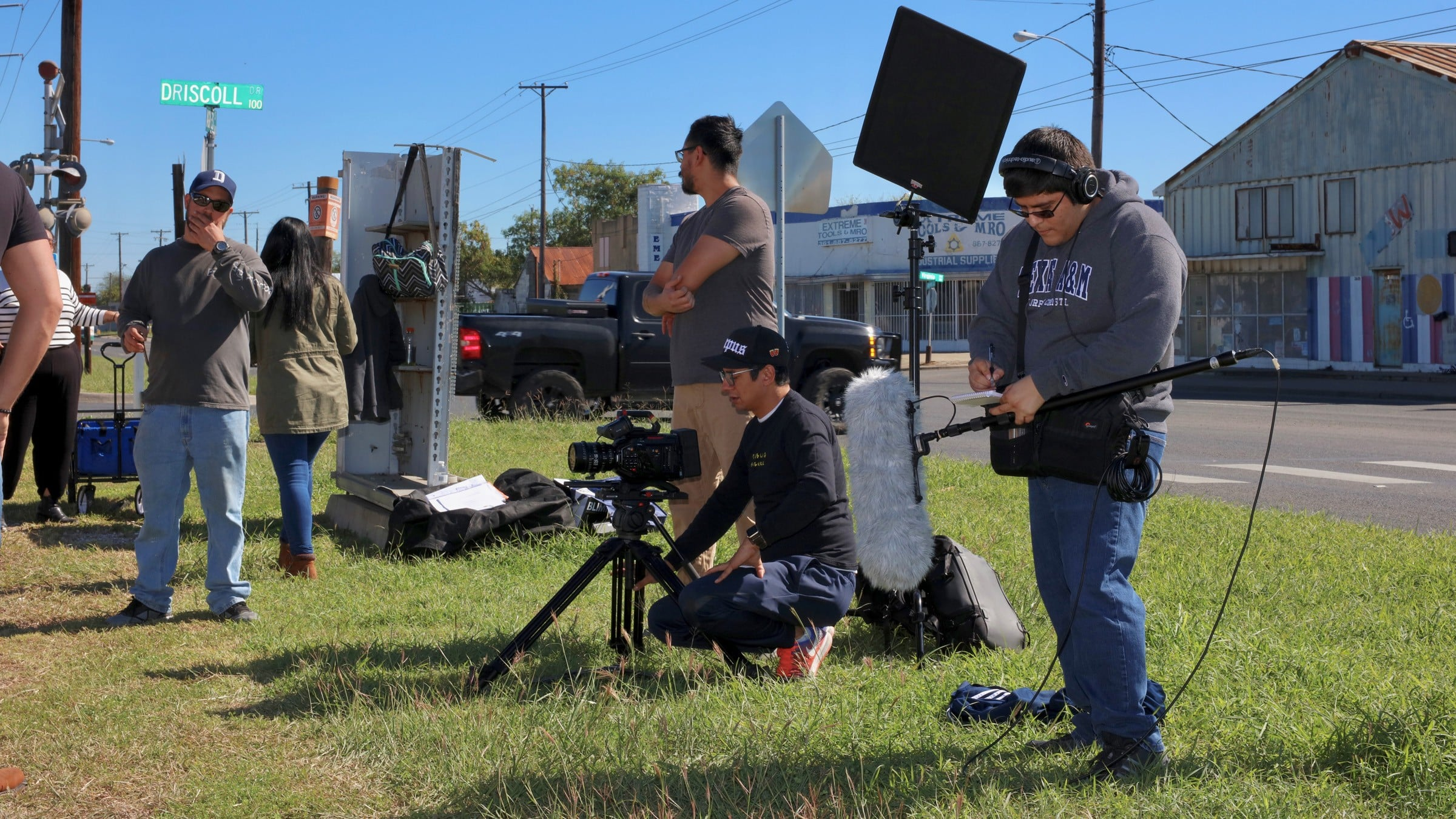 2Q8A1132 - Media Production