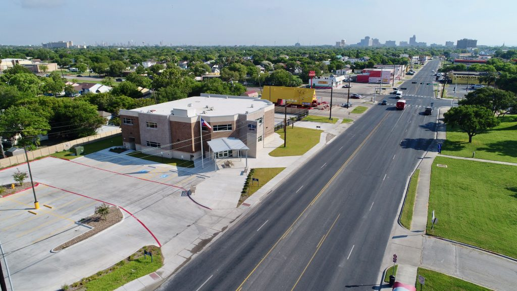 DJI 0099 1024x576 - South Texas Building Partners