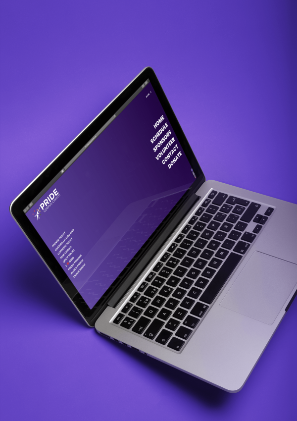 portrait-shot-of-a-macbook-mockup-on-a-solid-color-surface-a20459