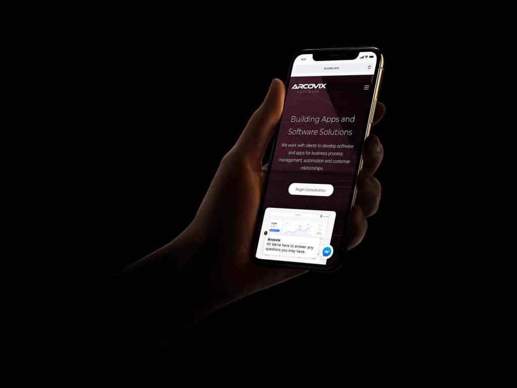 smartmockups jw555dyd 1024x768 - Arcovix