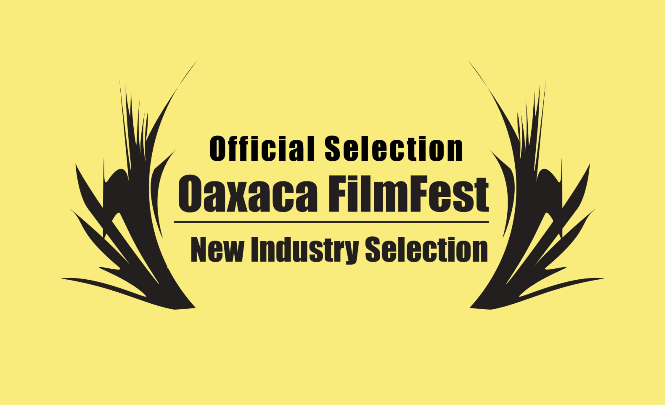"Pomegranate Studios Short Film ""El Poeta"" Selected for Prestigious Oaxaca Film Festival"