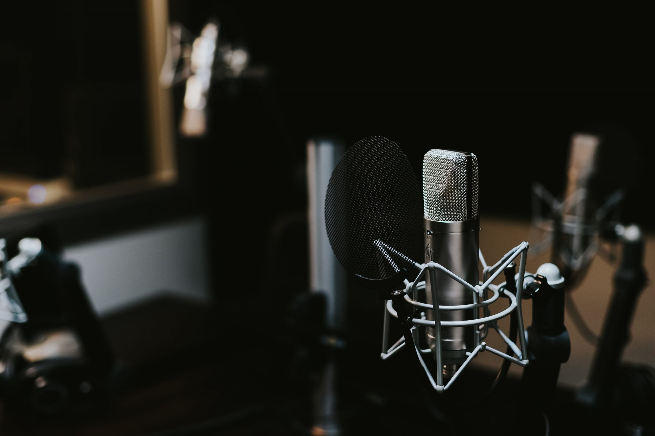 Partnership in Local Radio, Moving the Industry Forward